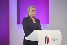 Bianca Dyckhoff (Unilever)