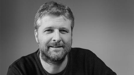 Torsten Hennings